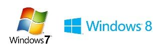Umstieg von Windows XP auf 8