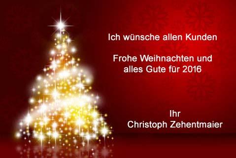 Frohe_Weihnachten Kopie